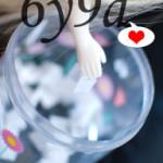 ありがとうございました! ⇒ kobana_sweet_graphicは、6年と9日。