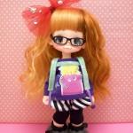 『I・Doll VOL.30』追記です!!