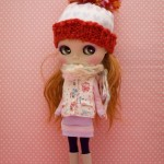 『I・Doll VOL.30』情報!!