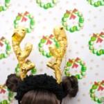 「Junie Moon」Online Shop Japan限定★クリスマス特別企画に参加しま~すっ♪