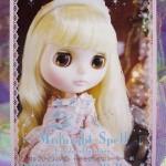 「Midnight Spell~Cinderella story~展」に参加します!